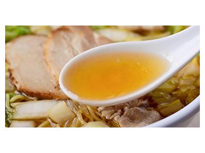 スープが自慢のラーメンチェーン店!神奈川県内の2店舗で、店長候補を募集中です。