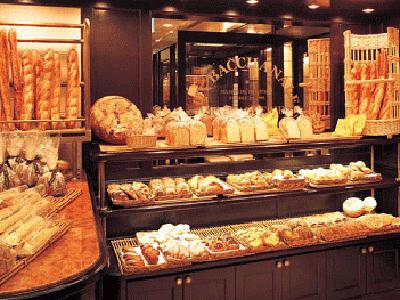 オープンカフェを日本に広めた有名店で、シェフブーランジェとして活躍してみませんか?
