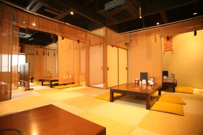 当社は、創業60年以上。滋賀県内の安定企業です。