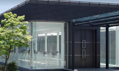 日本全国でウェディング事業を展開する安定企業です。