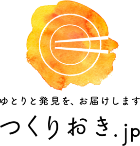 共働き世帯向け手作りお料理配達サービス「つくりおき.jp」で、新しいマネージャー候補を募集☆
