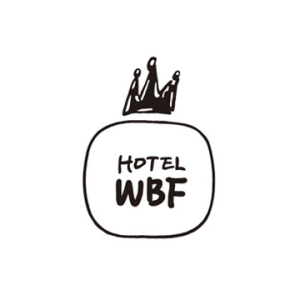 WBFホテル&リゾーツ株式会社