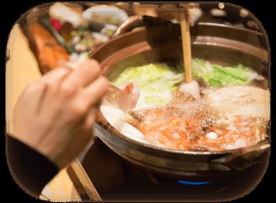 大阪市内を中心に5店舗を展開中です。ゆくゆくは副料理長、料理長へのキャリアアップもめざせます◎