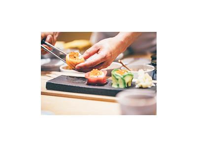 2019年7月14日・銀座にオープンする日本料理店で、あなたのキャリアを活かしませんか?