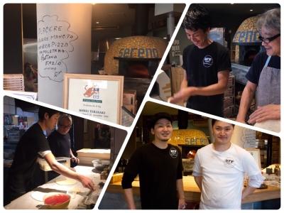 福岡県内に展開するカフェレストランで、調理スタッフ(料理長候補)として活躍しませんか?