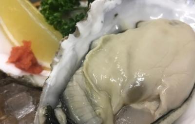 岩手県内で展開中の郷土料理居酒屋でホールスタッフを募集!
