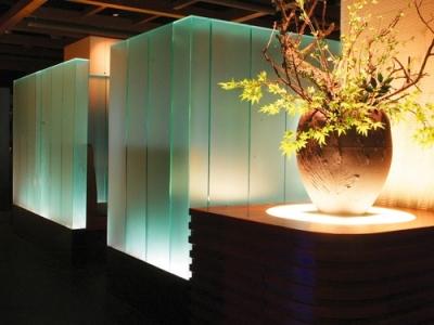 九州をメインに新店オープン計画も多数あります!