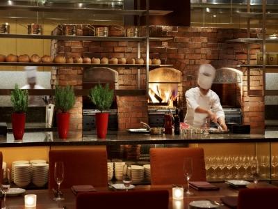 「ハイアット リージェンシー 京都」でキッチンスタッフ募集です
