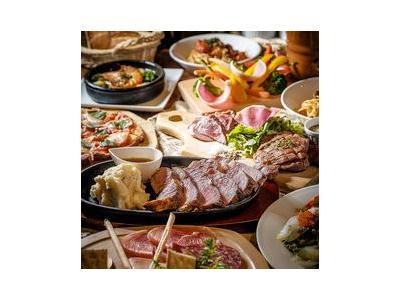 福岡県内のビストロ・肉バル・洋食店で、次期店長を募集!