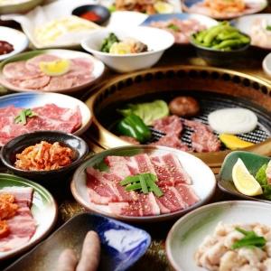 宴会や女子会で喜ばれるコースが自慢。コスパの良い人気店で、調理や接客、マネジメントを学ぼう!