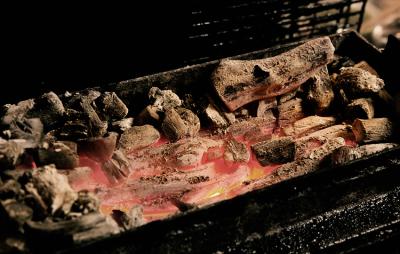 未経験者歓迎!焼鳥や日本料理の基礎からじっくり学べます!