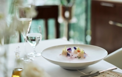 イタリアンレストランでの調理経験を活かして、ちょっと贅沢で独創的な美食を提供しませんか?