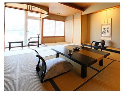 和歌山県に新しくOPENする温泉施設であなたの腕をふるってください!