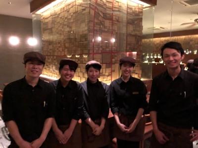 【西院駅より徒歩3分】京都で50年以上の歴史を持つ老舗黒毛和牛焼肉店