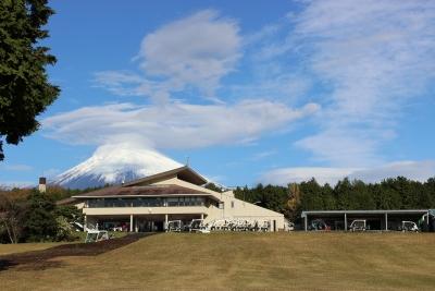 パシフィックゴルフマネージメント株式会社 「富士チサンカントリークラブ 」
