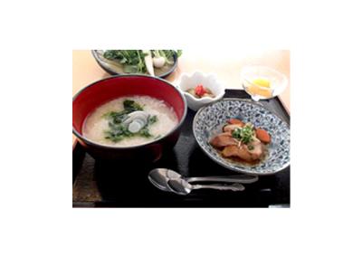 千葉県内にある介護福祉施設でキッチンスタッフを募集します!資格を活かして働きませんか?