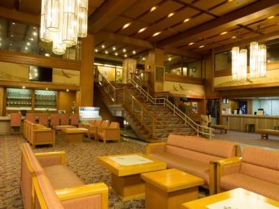 きれいなホテルがあなたの職場です