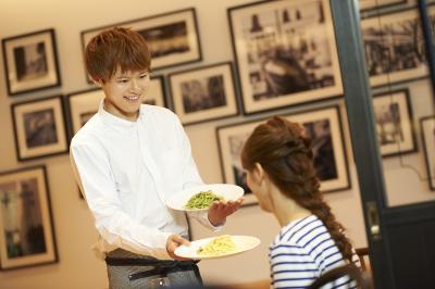 福岡県内はもちろん、社員寮ありの求人も多数!ご希望に応じてお選びいただけます!