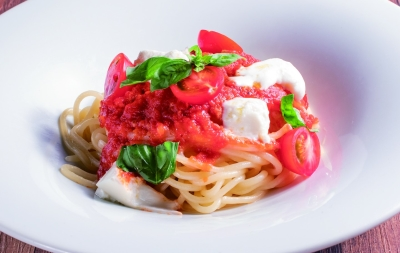 仙台市内5店舗*イタリアンレストランでキッチンスタッフを募集!