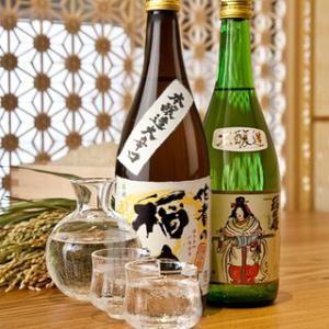 都内にある鳥取県の老舗蔵元が運営する和食居酒屋8店舗で、ホールスタッフを募集します!