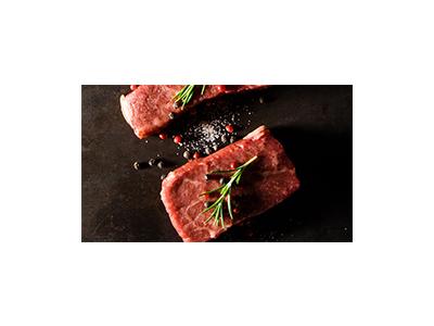2018年8月にオープンする高級ステーキ・鉄板料理店。一緒にオープニングを成功させませんか?