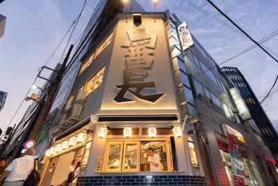 10月1日にNEWOPEN★走り始めたばかりの新店舗で、これまでの経験を活かしてご活躍を!