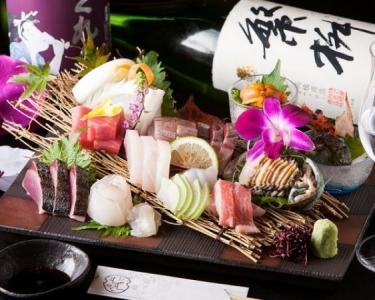 未経験OK!福岡市内の3店舗でキッチンスタッフを募集!