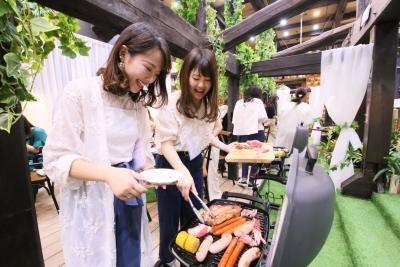 2020年3月、愛知県東郷町に新店がオープン!当社の新たなメンバーを募集します!