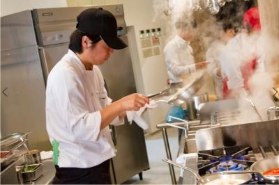 洋食から和食まで、8ブランド・計9店舗で新メンバー大募集!