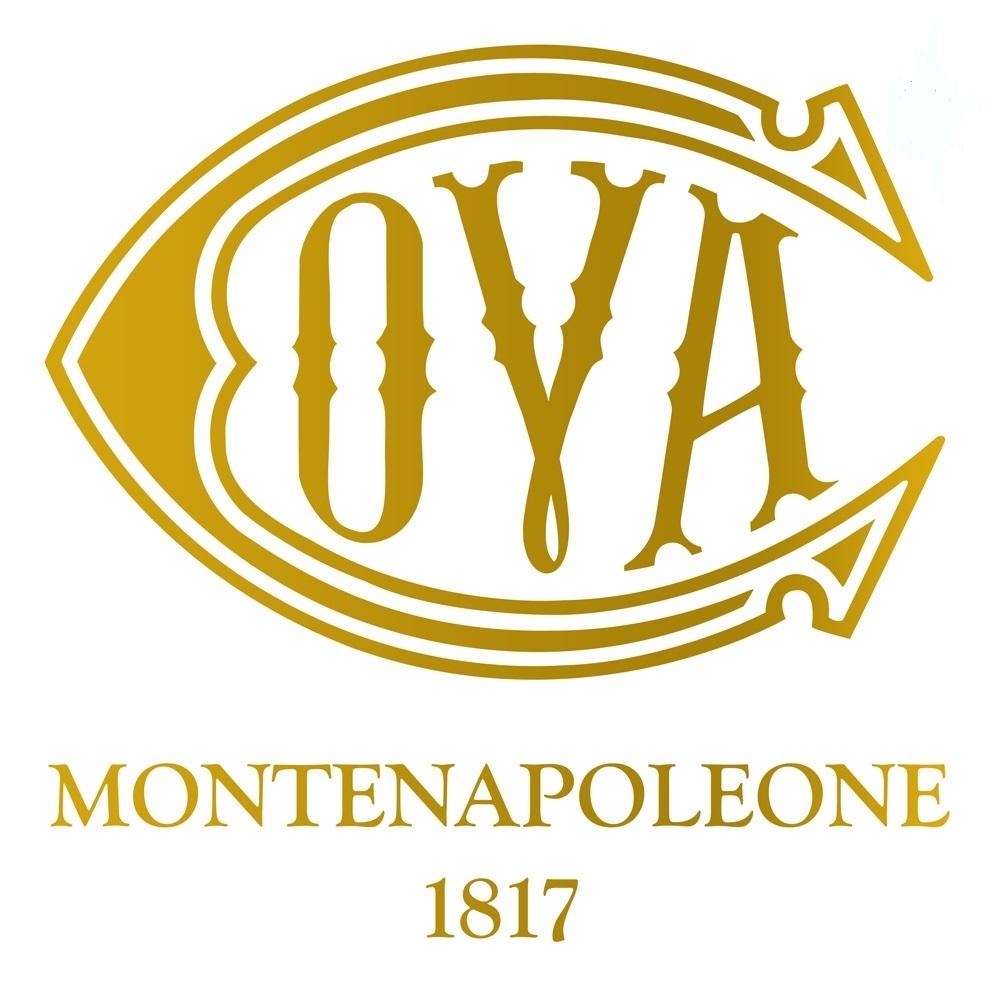 創業200年、イタリア・ミラノ発祥のカフェ『CAFÉ COVA』で働きませんか?