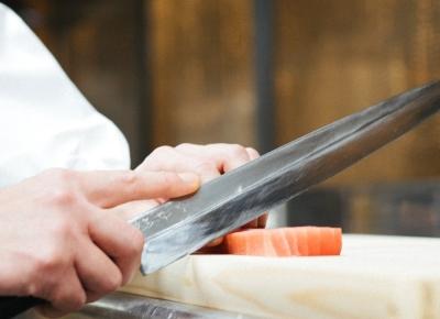 京都市内で人気の日本料理店で、あなたのスキルを活かしてご活躍ください!