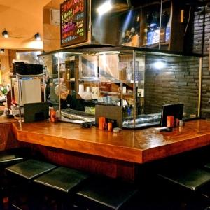 都内に7店舗の居酒屋を展開。ゆくゆくは店長や幹部へと昇格をめざせる!