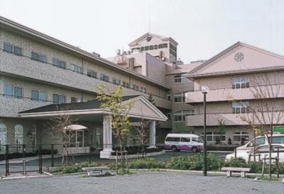 神奈川県内の9つの施設で栄養士としてご活躍いただける方を募集します!
