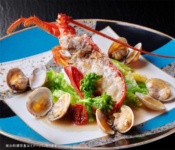 和歌山にある大地温泉の旅館にて料理の腕をみがきませんか?