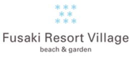 """2020年4月、当リゾートにオープンする""""琉球チャイニーズレストラン""""で働きませんか?"""