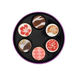 めざすのは和菓子の枠を飛び越えた「トータルスイーツカンパニー」。一緒に未来をつくっていきしょう!