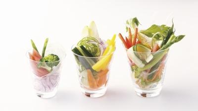 静岡にある和食レストランでサービススタッフとしてご活躍ください。