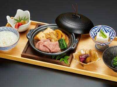 『瓢斗 渋谷店』の味を、ぜひあなたの技術と心で作り上げていってくださいね。
