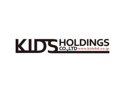 株式会社KIDS HOLDINGS