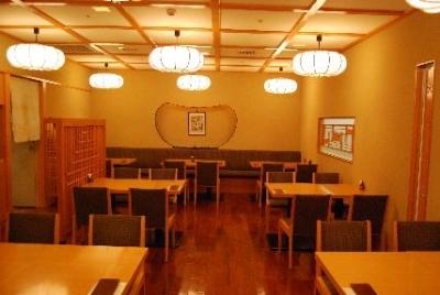 慶応2年創業のうなぎ料理の名店で、店長としてご活躍ください
