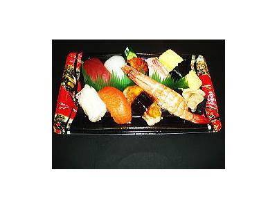<愛知県内6店舗>天ぷらや寿司を中心に弁当&惣菜を販売!地域に密着し地元のお客様に愛されるお店です。