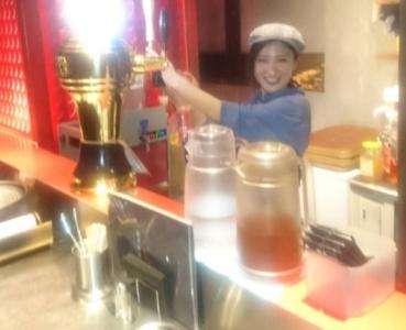 <京都>グループで不動産・ホテル経営も手がける安定・成長企業。創業50年以上の和牛焼肉店やお洒落な韓国料理店!未経験から独立希望の方まで丁寧にサポートします♪