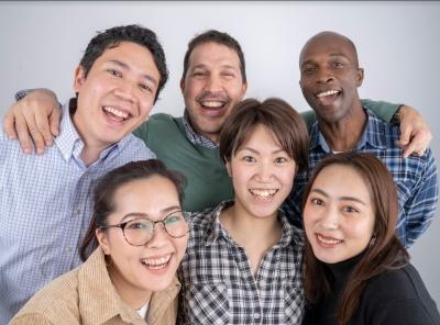 大人気の「コストコ」で働こう☆新事業立ち上げにチャレンジするビッグチャンスです!