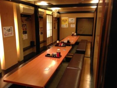 愛知県内の<居酒屋><お好み・鉄板焼き店><和食・炭火焼き店>各店舗でご活躍ください!