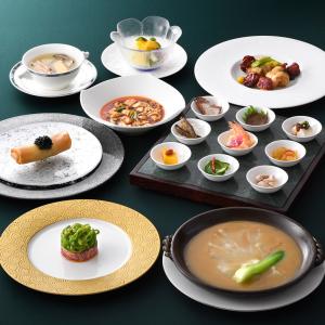 京都市内の中心地にある人気のホテルで、中華のキッチンスタッフとして活躍しませんか!