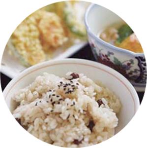 岐阜県高山市の病院・福祉施設で管理栄養士として活躍しませんか