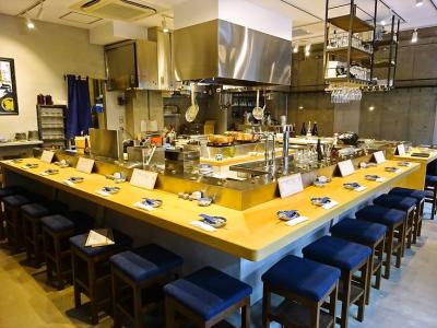 東京・立川市にあるモツ焼き店でキッチンスタッフを募集します!