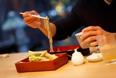 今夏オープン予定のホテル内レストランで、キッチンスタッフとして活躍しませんか?