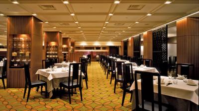 全国27店舗以上を展開する、中華料理店の原宿本店宴会場でのホールスタッフ募集!