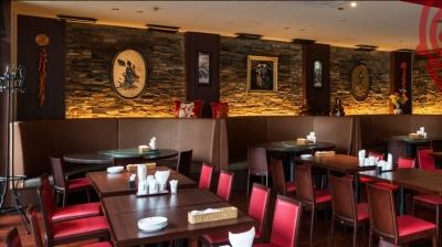 愛知・東京で展開する中華レストラン、計16店舗で将来の店長を募集!